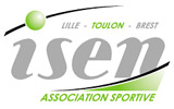 http://bdeisen-toulon.com/as/accueil.html